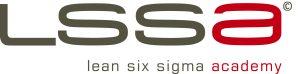LSSA - Lean Six Sigma Academy