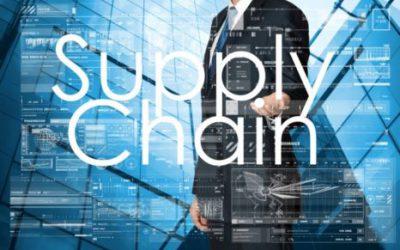 Bent u al in de lead als het gaat om uw supplier keten?