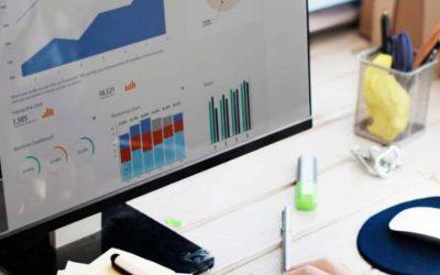 Doe de rendementsscan! Blijvende impact als resultaat van Lean Six Sigma