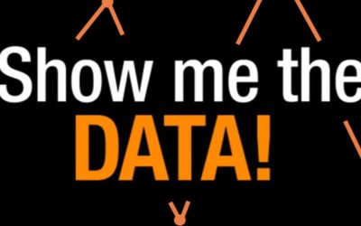 Webinar Show me the data – download de presentatie en laat je dataset screenen