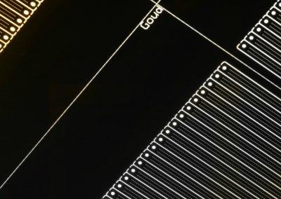 Veco Precision: Van handmatig keuren naar een geautomatiseerd meetsysteem