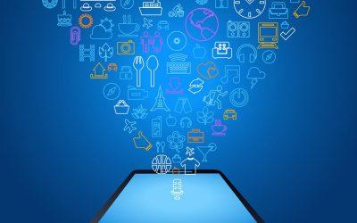 Digitalisering verandert kijk op Treacy en Wiersema waardestrategieën