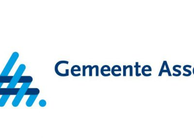 Gemeente Assen: Significante reductie instroom van bezwaren