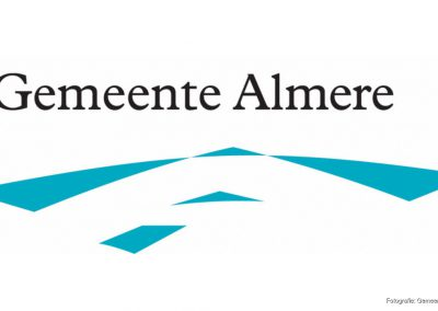 Gemeente Almere: Inrichting en herziening processen ICTAR