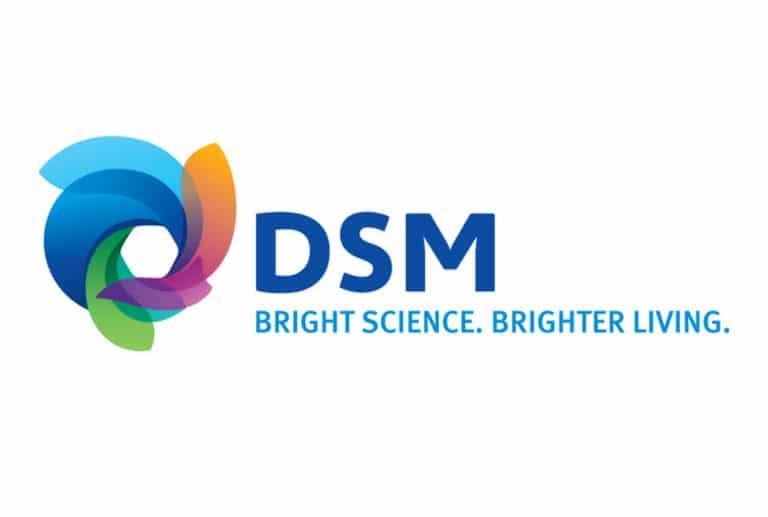 """Kaizen bij DSM Stanyl: """"Het is geen rocket science, maar het werkt!"""""""