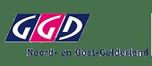 GGD Noord & Oost