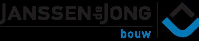 Janssen de Jong bouw Hengelo: We rijden graag voorin het Lean-peloton mee