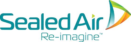 Sealed Air: Continu verbeteren als olievlek door organisatie