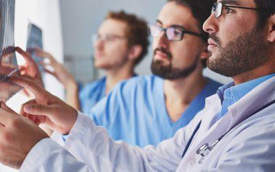 Six Sigma methodieken in dienstverlening en zorg?