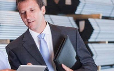 Symbol inspiratiedag: Vergroot je rendement met een Sales & Operations Planning