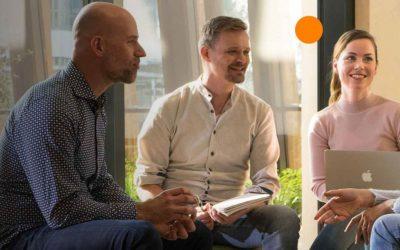 Subsidieregeling Arbeidsmarktscholing COVID-19 Fryslân