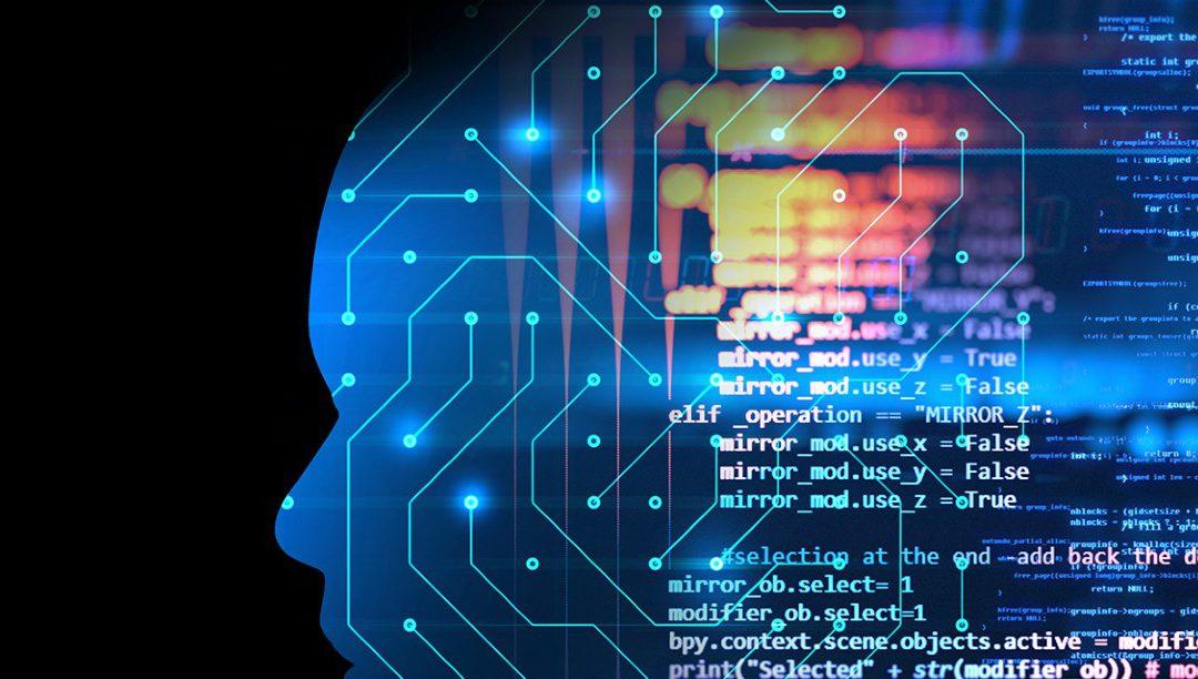 Big Data: Wat kan ik leren van een data scientist?