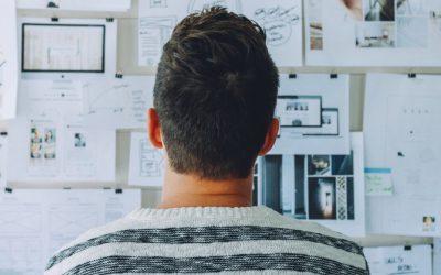 Waaraan voldoet een goed Lean of Lean Six Sigma verbeterproject?
