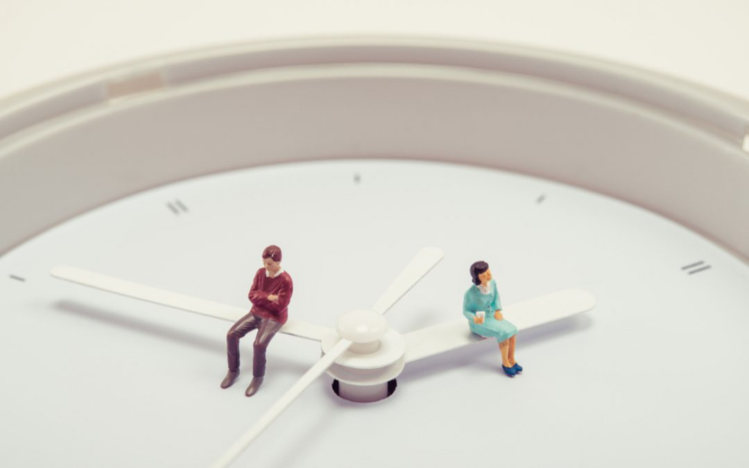 Follow up op artikel over onjuiste wachttijdberekeningen in de VSM