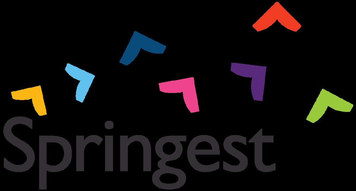 springest