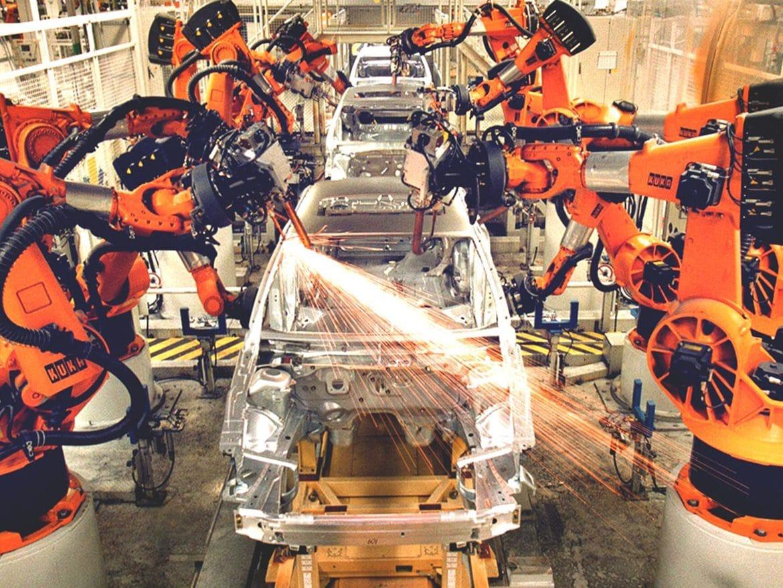 automotive smart