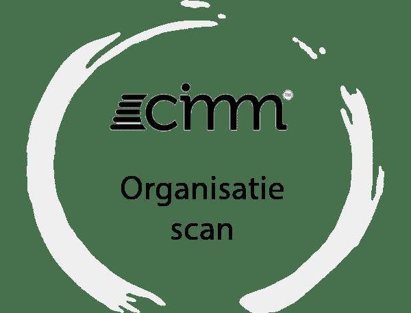 cimm scan