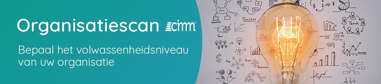 cimm symbol