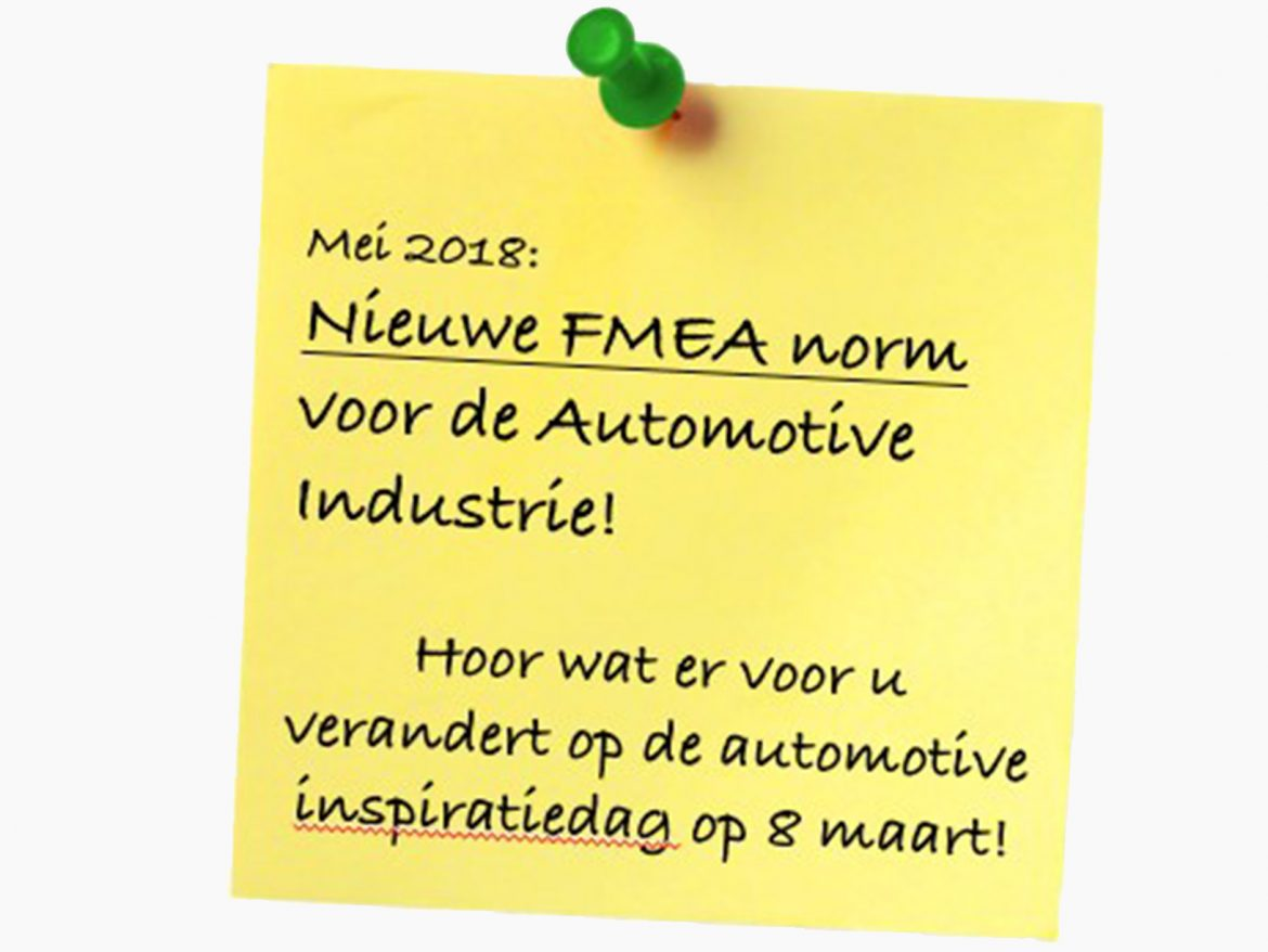 fmea normering