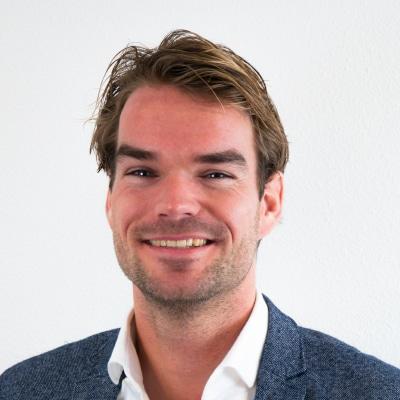 Jeffrey Koop