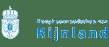 rijnland logo