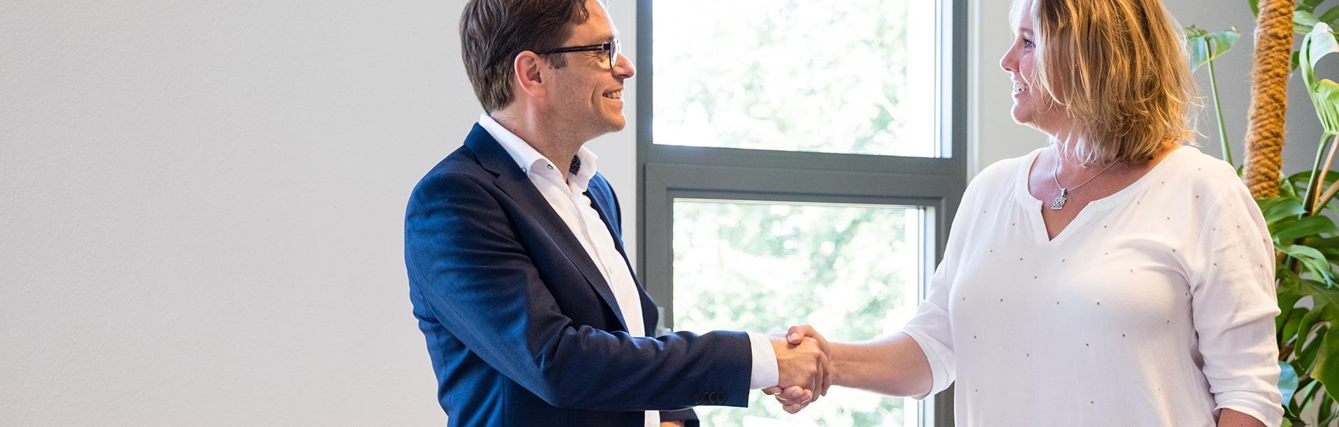 plan van aanpak accountmanager Accountmanager Zuid Nederland   Lean Six Sigma trainingen ✓ Symbol plan van aanpak accountmanager