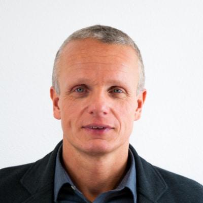 Wim Tonnema